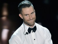 Adam Levine's 1970s Miniseries Scrapped by NBC