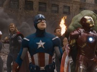 Age Of Ultron Didn't Introduce More New Comic Characters