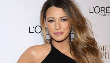 Blake Lively Is Shutting Down Preserve After Just a Year In Operation