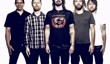 Foo Fighters - Video