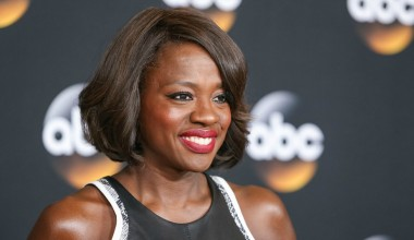 Viola Davis Responds to Nancy Lee Grahn's Criticism